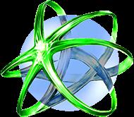 Logo Micro Direct