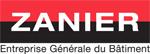 Logo Societe Zanier