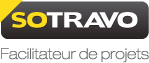 Logo Keltravo