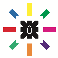 Logo Uniprêt