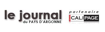 Le Journal du Pays d'Argonne