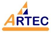 Logo Artec Aerospace