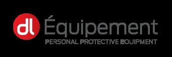 Logo Dj Equipement
