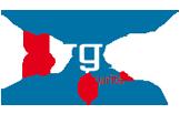 Logo Oxygene Securite