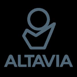Altavia Saint Etienne