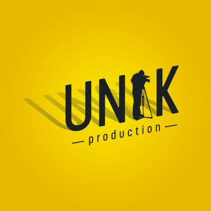 Logo UniK Production