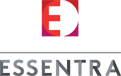 Logo Contego Packaging