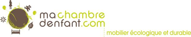 Logo Mcd'E Com