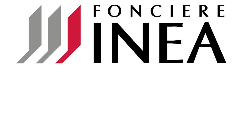 Logo Fonciere Inea