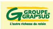Logo Grap'Sud