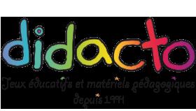 Logo Didacto