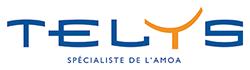 Logo Telys