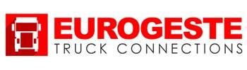 Logo Eurogeste