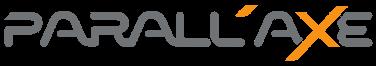 Logo Parall Axe