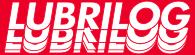 Logo Lubrilog