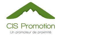 Logo Cis Promotion