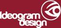 Ideogram Design