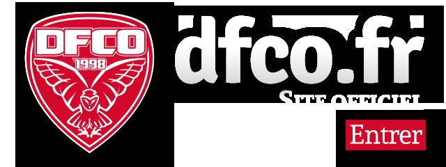 Dijon Football Cote en Abrege Dfco