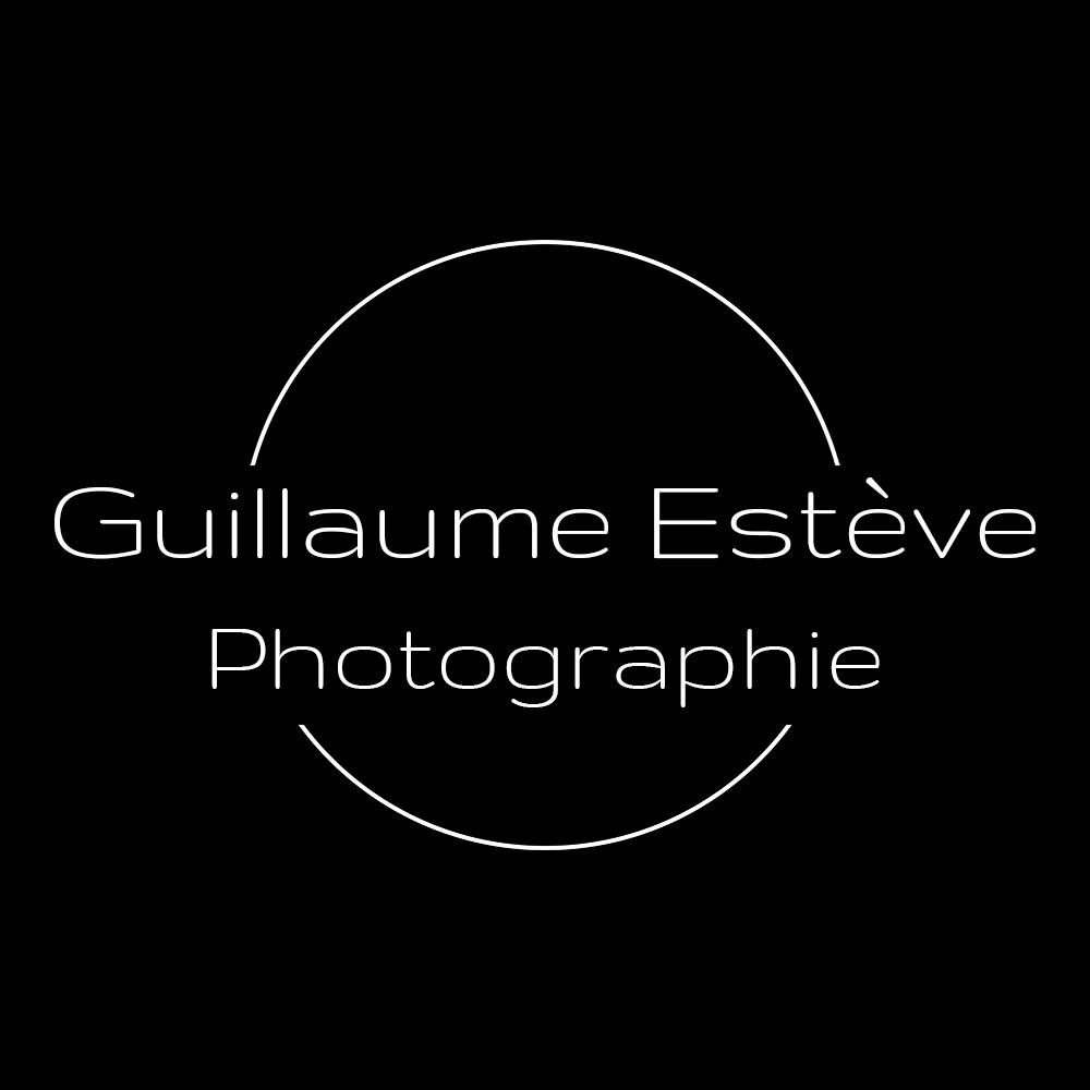 Logo Guillaume Estève