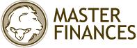 Master Finances