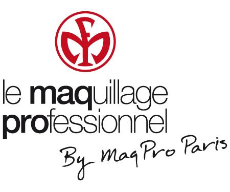 Logo Maqpro
