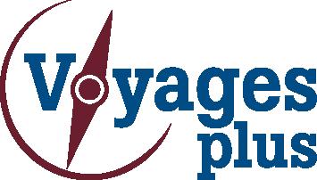 Logo Voyages plus