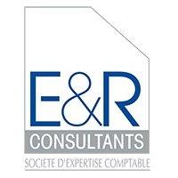 Logo Eetr Consultants Alsace Franche-Comte Holding