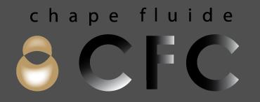 Logo Chape Fluide Carrelage