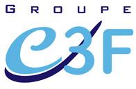 Logo C3F