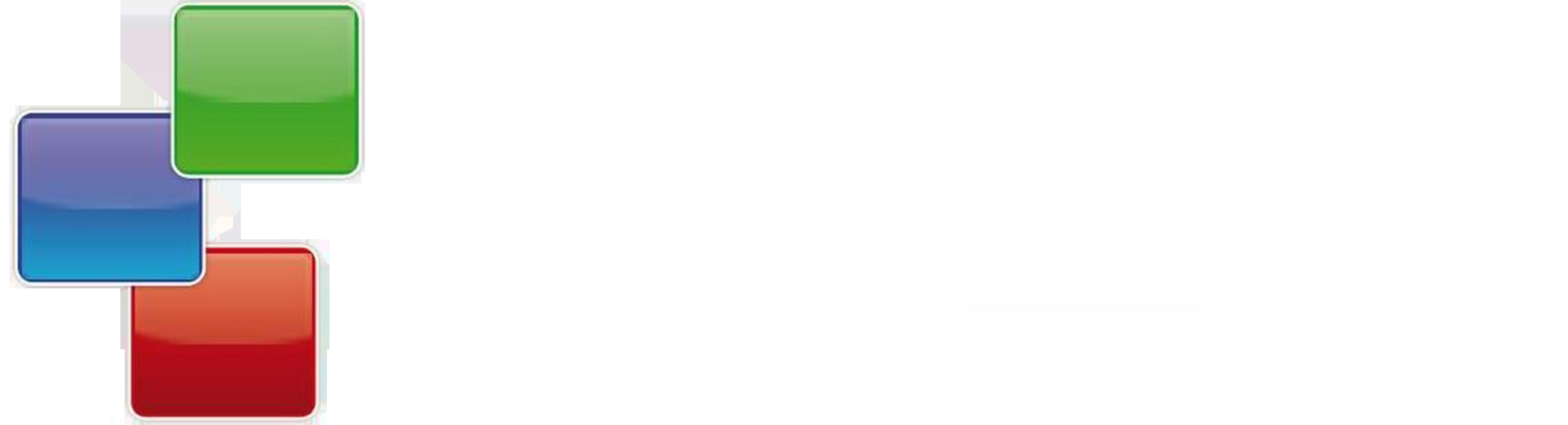 Logo Eurolec 2000