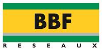 Logo Bbf Reseaux