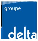 Logo Deltafirst