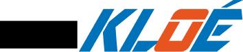 Logo Kloe