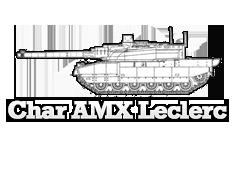 Logo Ctre Distributeur E Leclerc