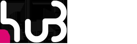 Logo Adfab Id