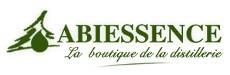 Logo Abiessences