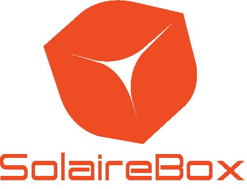 Logo SolaireBox