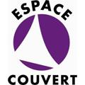 Logo Espace Couvert