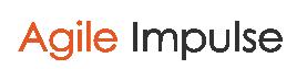 Logo Agile Impulse