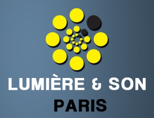 Lumiere & Son Paris