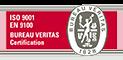 Logo Perimeca