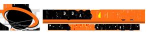Logo Herras Telecom