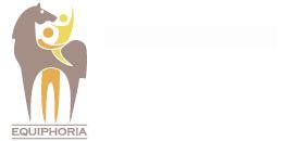 Logo Equiphoria