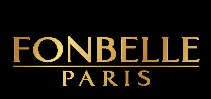 Logo Francois de Fonbelle