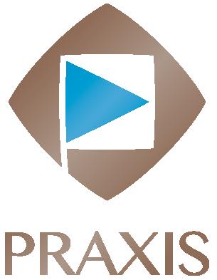 Logo Praxis