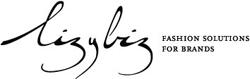 Logo Lizybiz