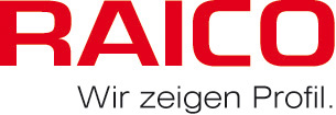 Logo Raico France