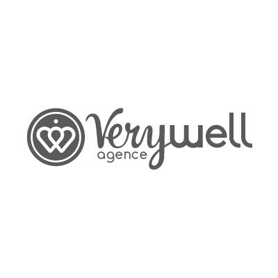 Logo Wellcommunication