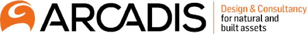 Logo Arcadis Esg