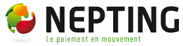 Logo Nepting